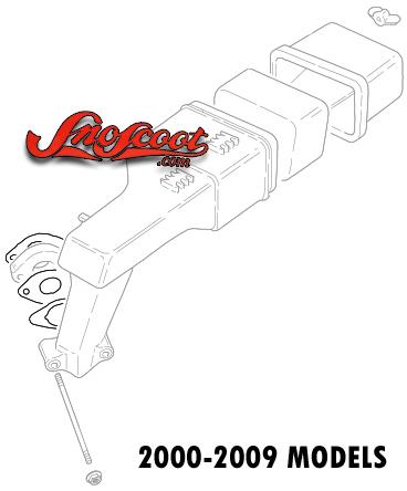 Snoscoot com - 603-225-2779 X 254 - 2018+ Yamaha Sno-scoot