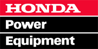 Honda Power Equipment OEM parts diagrams