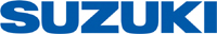 Suzuki OEM   parts diagrams