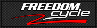 Freedom Cycle NH Discount Parts