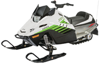 Arctic Cat 120 Common Parts
