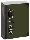 ATV / UTV Catalog
