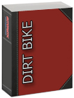Dirt Bike Catalog