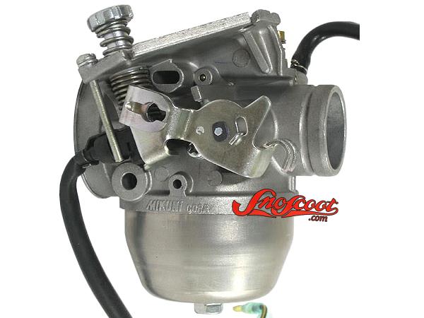NIB Mercury 135-150-175-200HP 2.5L ProV Piston Kit .015 Stbd 785-9738A8 2415SV