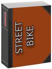Street Bike Catalog