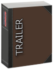 Trailer Catalog
