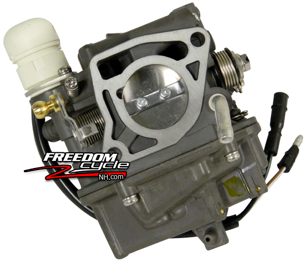 Honda bf15 bf15 b f 15 hp outboard boat engine motor for New honda boat motors