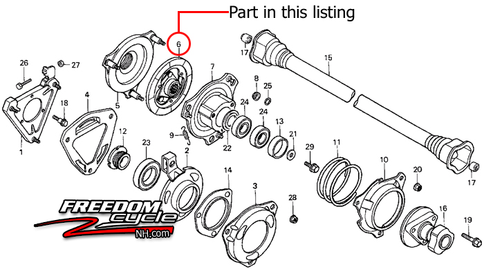 Honda 3813 Fuel Pump Wiring Diagrams additionally 390556542169 in addition Honda Lawn Tractor Wiring Diagram furthermore Carburetor Ht3813 K1 4213 further Diagram Of Honda 4518 Mower Deck Parts. on honda 3813 lawn tractor
