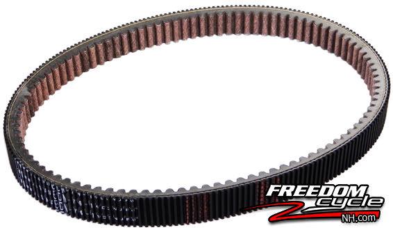 Yamaha Dn Belt