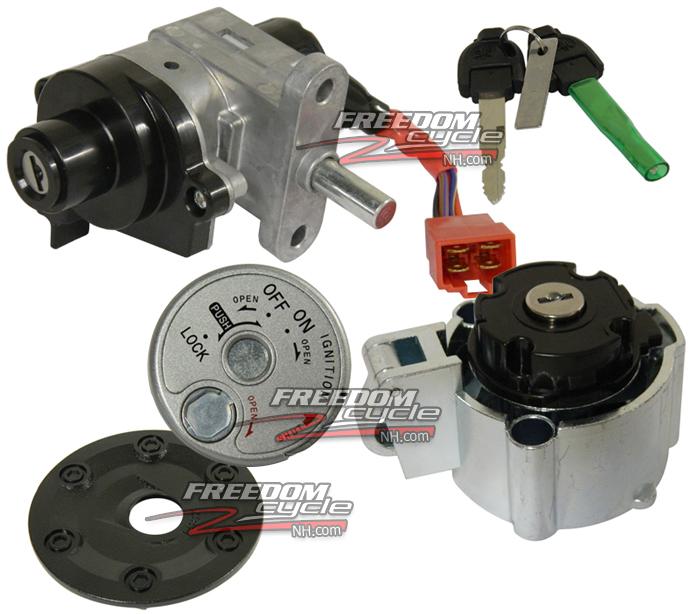Categories: Yamaha Zuma Ignition Wiring Diagram At Eklablog.co